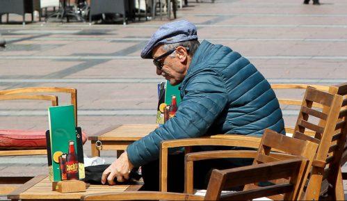 Mađarskoj firmi 10 miliona evra za vitamine za penzionere 9