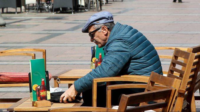Mađarskoj firmi 10 miliona evra za vitamine za penzionere 5