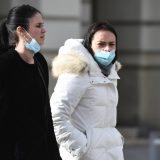 Pandemijska kriza najviše pogodila žene 15