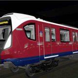 Beogradski metro - šest milijardi evra bez ijedne javne nabavke 14