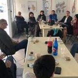 Inicijativa za Požegu i Zelenović: Novi ljudi neophodni ukoliko očekujemo suštinske promene 1