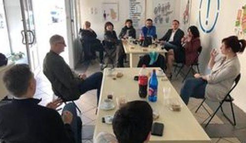 Inicijativa za Požegu i Zelenović: Novi ljudi neophodni ukoliko očekujemo suštinske promene 4