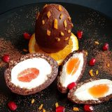Recept: Čokoladna jaja – uskršnji slatkiš 13