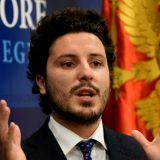 Dritan Abazović: Svetozar Marović je oličenje organizovanog kriminala 11
