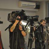 Koalicija medija: Nacrt Zakona o slobodnom pristupu informacijama legalizuje selekciju informacija 10