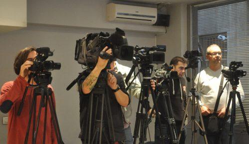 Institucije i mediji obavezni da koriste rodno senzitivan jezik 7