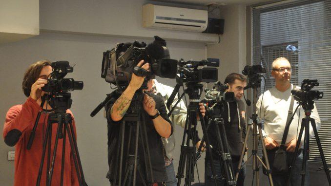 Ministarstvo: Pokušavamo konkretnim aktivnostima doprineti poboljšanju stanja na medijskoj sceni 3
