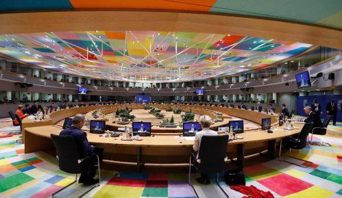 Savet Evrope: Slobodnom i nezavisnom novinarstvu naneta ogromna šteta tokom 2020. 2