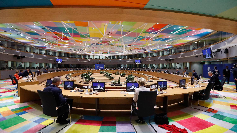 Savet Evrope zatražio od Rusije da odmah oslobodi Navaljnog 1