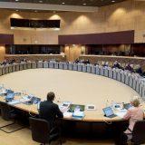 Predlog EK: Propisno vakcinisanim iz trećih zemalja dozvoliti da putuju u EU 12