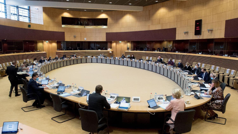 Predlog EK: Propisno vakcinisanim iz trećih zemalja dozvoliti da putuju u EU 1