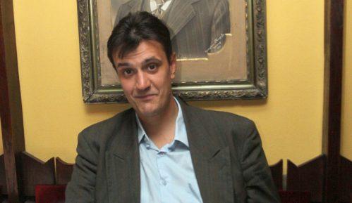 Ninić: Produbljuje se sumnja u zvaničnu verziju Cvijanove smrti 11