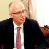 Nemački ambasador: Čvrsto smo uvereni da će Srbija ući u EU čim ispuni sve uslove 12