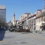 Olakšice za ugostitelje i zakupce u Zrenjaninu, pun iznos za političke stranke 12