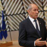 Janša: Članstvo u EU rešilo bi mnoge probleme na Zapadnom Balkanu 11