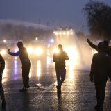 U Severnoj Irskoj ponovo nemiri nedelju dana posle protesta 5