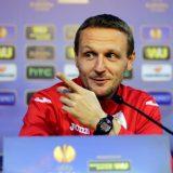 Ivan Vukomanović: Nismo fudbalska velesila nego Liliputanci 11