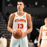 Bogdan Bogdanović u Top 100 NBA igrača 11