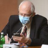 Kon: Ne ispituje se kod svakog obolelog koja varijanta virusa je u pitanju 12