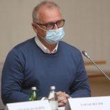 Vesić: Očekujem da Krizni štab valorizuje odličan tempo vakcinacije u Beogradu 6