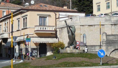 San Marino: Duh ukorenjene demokratije 14