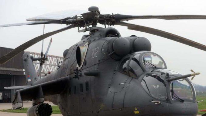 Posle rebalansa budžeta 600 miliona evra za vojne nabavke 5