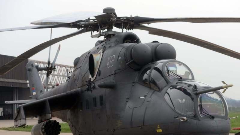 Posle rebalansa budžeta 600 miliona evra za vojne nabavke 1
