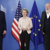 EU pregovarači postigli dogovor o evropskom zakonu o klimi 3