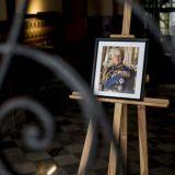 Sahrana princa Filipa 17. aprila 3
