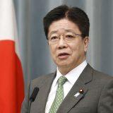 Japan produžio sankcije Severnoj Koreji za dve godine 8