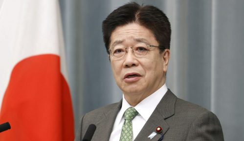 Japan produžio sankcije Severnoj Koreji za dve godine 3