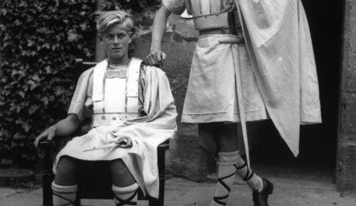Filip, vojvoda od Edinburga - izuzetan život izuztnog čoveka 3