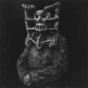 Izložba Marka Velka u beogradskoj Galeriji Novembar 3