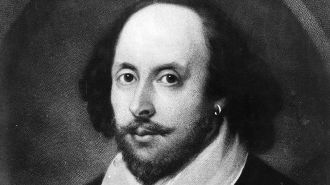 """Velika Britanija i književnost: Vilijem Šekspir, """"čarobnjak u razumevanju ljudske duše"""" i pet vekova kasnije 3"""