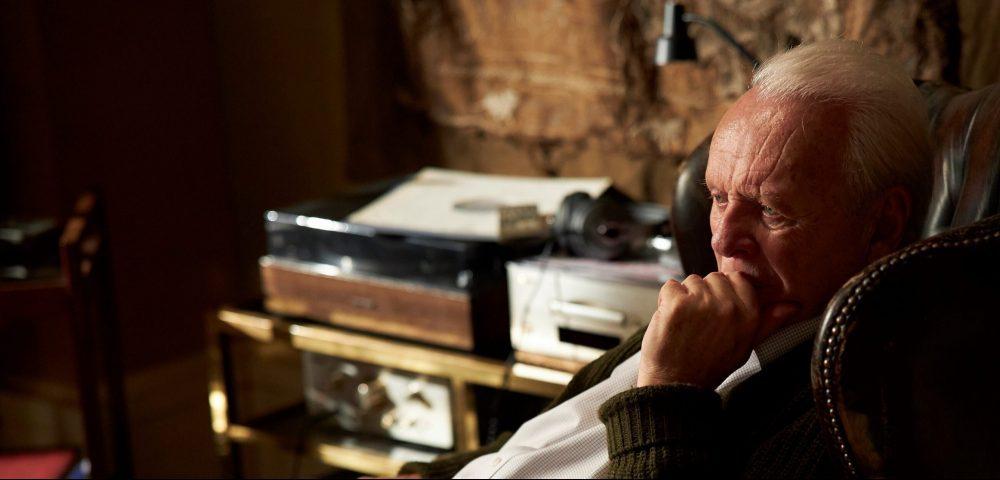 Film Nomadland pobednik na 93. dodeli Oskara (FOTO) 2
