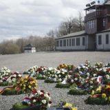 Predsednik Nemačke: Logor Buhenvald oslikava celokupni varvarizam nacista 3