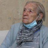 Najstarija planinarka na svetu, Jelena Minardi iz Niša proslavila 102. rođendan 9