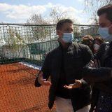 Transparentnost Srbija: Namešteno javno nadmetanje za zakup sportskog kompleksa na Dorćolu 17