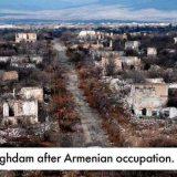 Jermenija treba da se odrekne Gebelsove propagande 10