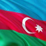 Azerbejdžan spreman za mirovne pregovore sa Jermenijom 7