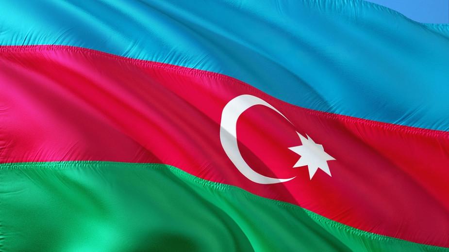 Azerbejdžan spreman za mirovne pregovore sa Jermenijom 1