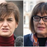 United Media uputila pismo premijerki Ani Brnabić i ministarki Maji Gojković 2