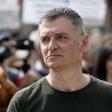 Aleksandar Jovanović Ćuta: Desiće se opšta pobuna, tek je počela odbrana Srbije od trovanja 14