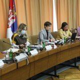 Brnabić: Od 2014. godine uloženo 600 miliona evra u odsumporavanje na termoelektranama 11