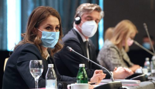 Izveštaj Saveta Evrope: Mediji u Srbiji dopinose širenju netolerancije 15