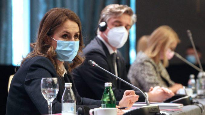 Izveštaj Saveta Evrope: Mediji u Srbiji dopinose širenju netolerancije 4