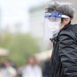 Slovenija upozorava na lažni osećaj sigurnosti zbog trenutno povoljne epidemiološke situacije 2