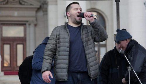 Udruženje radnika na internetu: Nismo dobili poziv za razgovor od premijerke Brnabić 14