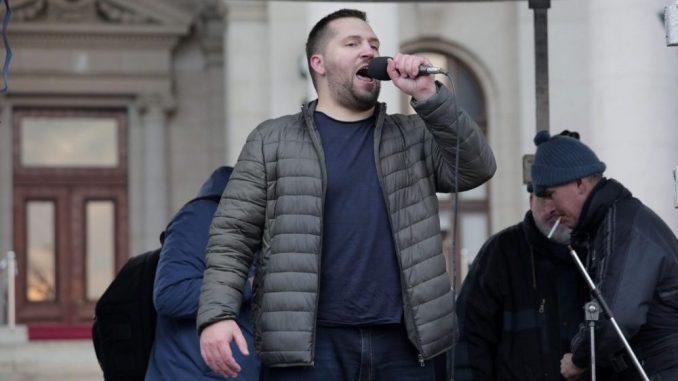 Udruženje radnika na internetu: Nismo dobili poziv za razgovor od premijerke Brnabić 4