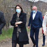 Vujović: Pirotska deponija će biti najmoderniji reciklažni centar 9